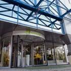 Holiday Inn Berlin City East Landsberger Allee