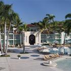 Gran Ventana Beach Resort Hotel
