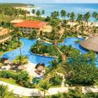 Dreams Punta Cana Resort and Spa Hotel