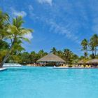 Catalonia Bavaro Beach Golf and Casino Resort Hotel