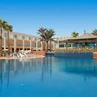 Cabogata Garden Hotel and Spa