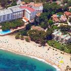H. Top Caleta Palace Hotel