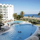 Marinas De Nerja Beach and Spa Hotel