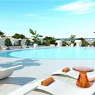 THB Ibiza Mar  Apartments