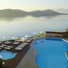Elounda Blue Bay Hotel