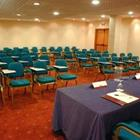 Crowne Plaza Milano Linate