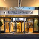 InterContinental Malta