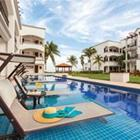 The Royal Playa Del Carmen Resort And Spa Hotel