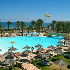 Houda Golf And Beach Club Hotel