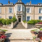 Combe Grove Manor Hotel - Puma Hotels Collection