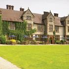 Billesley Manor Hotel - Puma Hotels Collection