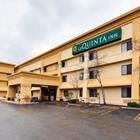La Quinta Inn Chicago-Willowbrook