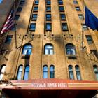 The Beekman Tower Hotel