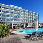 Marins Playa Apartments