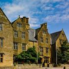 The Lygon Arms - Puma Hotels Collection