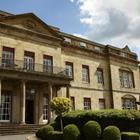 Shrigley Hall Hotel - Puma Hotels Collection