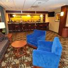 Best Western Tria Cambridge Hotel