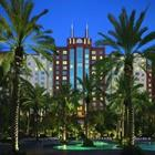 Hilton Grand Vacations At The Flamingo Hotel