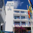 Costa Volcan and Spa Apartments