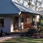 Casuarina Lodge Hotel