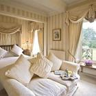 Lovelady Shield Country House Hotel