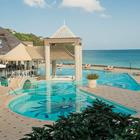 Sandals La Toc Golf and Spa Resort All Inclusive