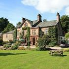 Beckfoot Country House