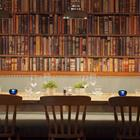 The Unicorn Inn
