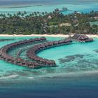 Iru Fushi Beach & Spa Resort