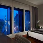 Park Plaza Westminster Bridge London