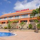 Callao Mar Apartments