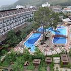 Amara Wing Resort Hotel