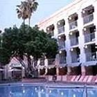 Holiday Inn Phoenix-tempe