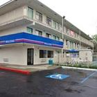 Motel 6 Seattle North-Kirkland