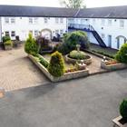 Parkhead Country Hotel