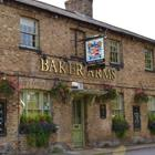 The Baker Arms