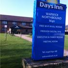 Days Inn Warwick North