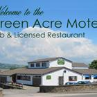 Green Acre Motel