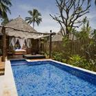 Keeree Waree Seaside Villa Spa