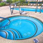 Hampton Inn And Suites Las Vegas-Henderson