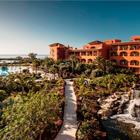 Sheraton Fuerteventura Beach Golf And Spa Resort Hotel