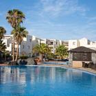 Vitalclass Lanzarote Sports And Wellness Resort