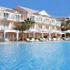 Movenpick Resort And Spa El Gouna Hotel