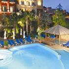 Maritim Antonine Hotel and Spa