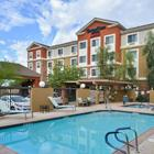 Towneplace Suites By Marriott Henderson