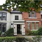 Harborne Hall Hotel & Conference Centre