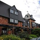 De Vere Village Warrington