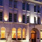 Courthouse DoubleTree by Hilton London - Regent Street
