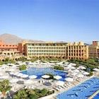 Intercontinental Taba Heights Resort Hotel