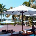 The Leela Kempinski Goa